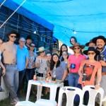 Mangueira Velha 2019 (21)