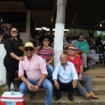 Mangueira Velha 2019 (57)
