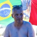 Mangueira Velha 2019 (87)