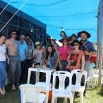 Mangueira Velha 2019 (91)