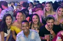 Summer Fest #2 (142)