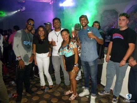Summer Fest #2 (229)