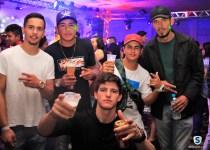 Summer Fest #2 (9)