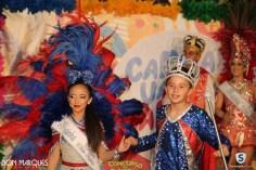 Carnaval Clube Astréa 2019 (101)
