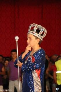Carnaval Clube Astréa 2019 (103)