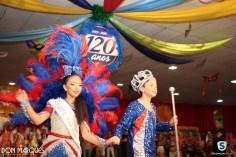 Carnaval Clube Astréa 2019 (104)