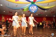 Carnaval Clube Astréa 2019 (107)