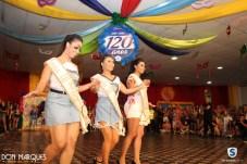 Carnaval Clube Astréa 2019 (108)