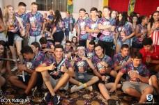 Carnaval Clube Astréa 2019 (113)