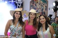 Carnaval Clube Astréa 2019 (114)