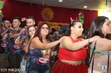 Carnaval Clube Astréa 2019 (119)