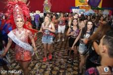Carnaval Clube Astréa 2019 (123)