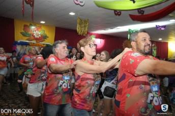 Carnaval Clube Astréa 2019 (127)
