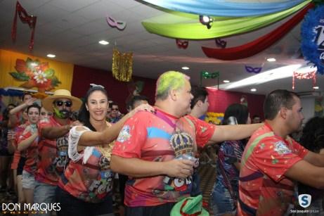 Carnaval Clube Astréa 2019 (128)