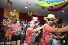Carnaval Clube Astréa 2019 (129)