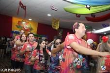 Carnaval Clube Astréa 2019 (132)