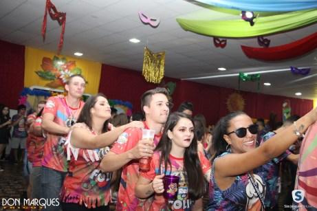 Carnaval Clube Astréa 2019 (133)