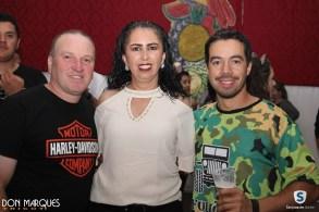 Carnaval Clube Astréa 2019 (145)