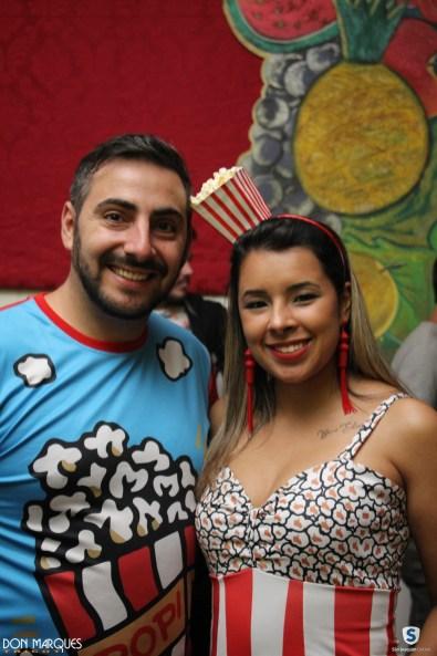 Carnaval Clube Astréa 2019 (147)
