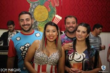 Carnaval Clube Astréa 2019 (150)