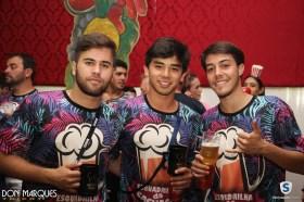 Carnaval Clube Astréa 2019 (153)