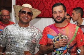 Carnaval Clube Astréa 2019 (155)