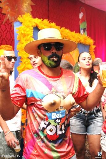 Carnaval Clube Astréa 2019 (158)