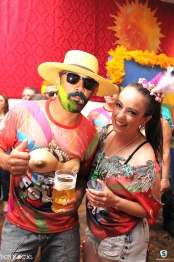 Carnaval Clube Astréa 2019 (159)