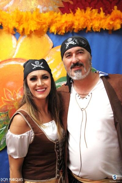 Carnaval Clube Astréa 2019 (163)