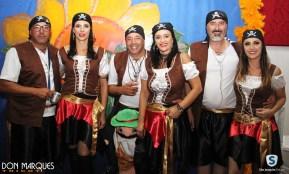 Carnaval Clube Astréa 2019 (166)
