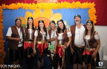 Carnaval Clube Astréa 2019 (167)