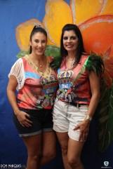 Carnaval Clube Astréa 2019 (171)