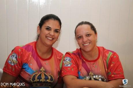 Carnaval Clube Astréa 2019 (172)