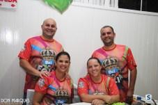 Carnaval Clube Astréa 2019 (173)