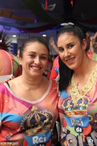 Carnaval Clube Astréa 2019 (177)