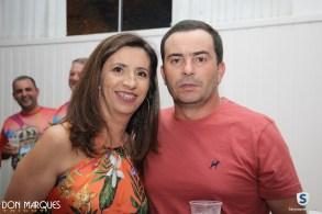 Carnaval Clube Astréa 2019 (181)