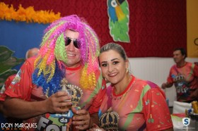 Carnaval Clube Astréa 2019 (186)