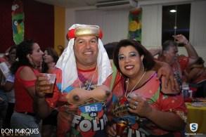 Carnaval Clube Astréa 2019 (189)