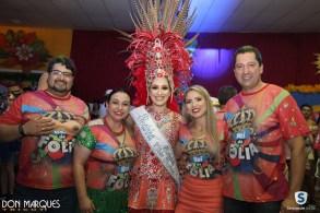 Carnaval Clube Astréa 2019 (191)