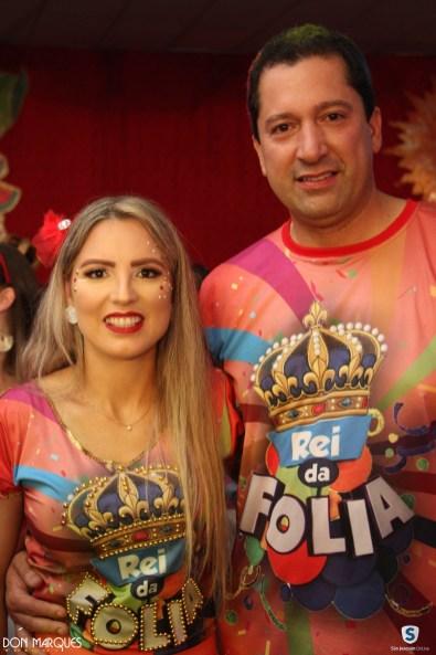 Carnaval Clube Astréa 2019 (192)