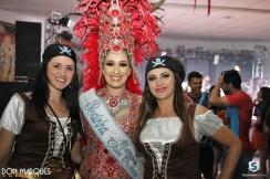 Carnaval Clube Astréa 2019 (194)
