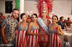 Carnaval Clube Astréa 2019 (195)