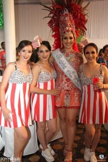 Carnaval Clube Astréa 2019 (196)