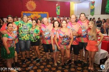 Carnaval Clube Astréa 2019 (218)