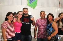 Carnaval Clube Astréa 2019 (222)