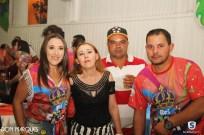 Carnaval Clube Astréa 2019 (223)