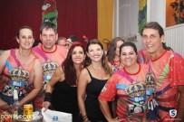 Carnaval Clube Astréa 2019 (227)