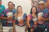 Carnaval Clube Astréa 2019 (228)