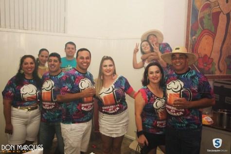 Carnaval Clube Astréa 2019 (229)