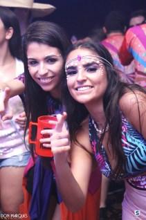Carnaval Clube Astréa 2019 (236)